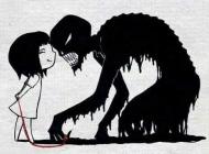 Bloody Demons